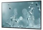 Monitor Samsung MD65C 65