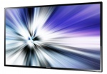 Monitor Samsung ME55C