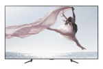 Monitor Samsung ME95C