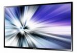 Monitor Samsung PE40C 40