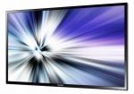 Monitor Samsung PE46C 46