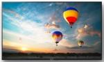 Monitor Sony FW-43XE8001