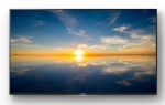 Monitor Sony FW-49XD8001