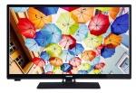 Monitor Toshiba TD-H24363