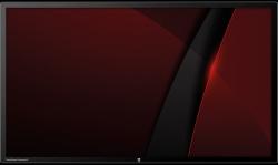 Monitor interaktywny Avtek TouchScreen 5 Business 65