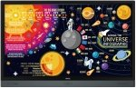 Monitor interaktywny BenQ RM8601K 86