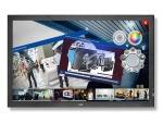 Monitor interaktywny NEC MultiSync E805 SST (ShadowSense)