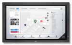 Monitor interaktywny NEC MultiSync P404 SST (ShadowSense)