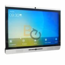 Monitor interaktywny Newline TruTouch X6 z systemem do wideokonferencji 65