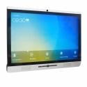 Monitor interaktywny Newline X7 70