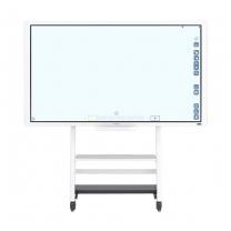 Monitor interaktywny Ricoh D6510