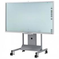 Monitor interaktywny Ricoh D8400