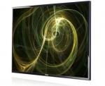 Monitor interaktywny Samsung ME46B 46