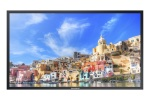 Monitor interaktywny Samsung QM85D-BR 85