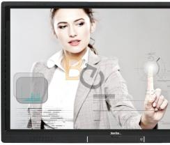 Monitory interaktywne Newline, 10 punktów dotyku - sprawdź to !