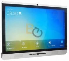 Monitory interaktywne (dotykowe) Newline i CTouch 55