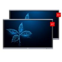 Nowe monitory Avtek TouchSceen5 serii Lite i Connect