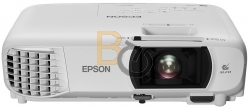 Nowe projektory Epson dla sektora edukacyjnego, instytucji i biznesu