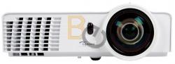 OPTOMA X305ST, projektor do tablic interaktywnych, teraz taniej !