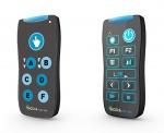 Odbiornik USB systemu do testów i głosowania QOMO QCLICK QRF300