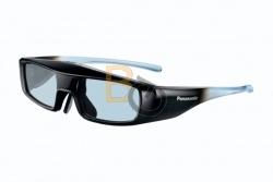 Okulary Panasonic 3D rozmiar M