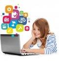 Oprogramowanie Mozaweb Premium