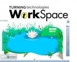 Oprogramowanie WORKSPACE