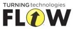 Oprogramowanie do systemu testów i odpowiedzi Interwrite Turning Technologies vPAD