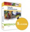 Oprogramowanie do tablic interaktywnych EduROM Szkoła podstawowa klasa 4 - zestaw 4 przedmiotów
