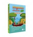 Oprogramowanie do tablic interaktywnych EuroPlus+ Angielski dla dzieci