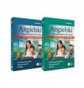 Oprogramowanie do tablic interaktywnych EuroPlus+ Angielski dla nastolatków Extra edition 10-12 lat