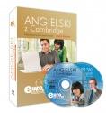 Oprogramowanie do tablic interaktywnych EuroPlus+ Angielski z Cambridge GOLD Edition Kurs języka angielskiego - wersja CD oraz kurs języka angielskiego Business English