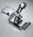 PS-A02 Przystawka do mikroskopu do Lumens PS400