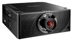 Profesjonalny projektor laserowy Optoma ZK750