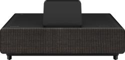 Projektor Epson EH-LS500B