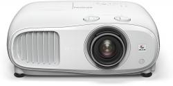 Projektor Epson EH-TW7100 PROMOCJA!
