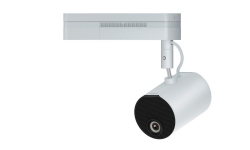 Projektor Epson LIGHTSCENE EV-100