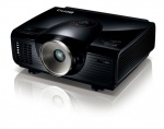 Projektor do kina domowego BenQ SP890