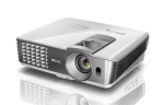 Projektor do kina domowego BenQ W1070+