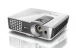 Projektor do kina domowego BenQ W1070+W