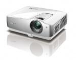 Projektor do kina domowego BenQ W1100
