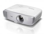 Projektor do kina domowego BenQ W1110