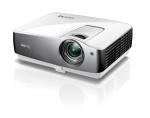 Projektor do kina domowego BenQ W1200