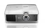 Projektor do kina domowego BenQ W1400