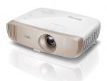 Projektor do kina domowego BenQ W2000w