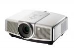 Projektor do kina domowego BenQ W5000