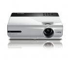 Projektor do kina domowego BenQ W600
