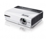 Projektor do kina domowego BenQ W600+