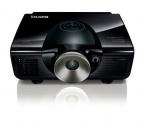 Projektor do kina domowego BenQ W6000
