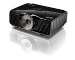 Projektor do kina domowego BenQ W7500